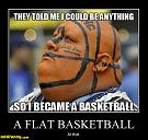 Click image for larger version.  Name:basketball.jpg Views:7 Size:46.1 KB ID:2104